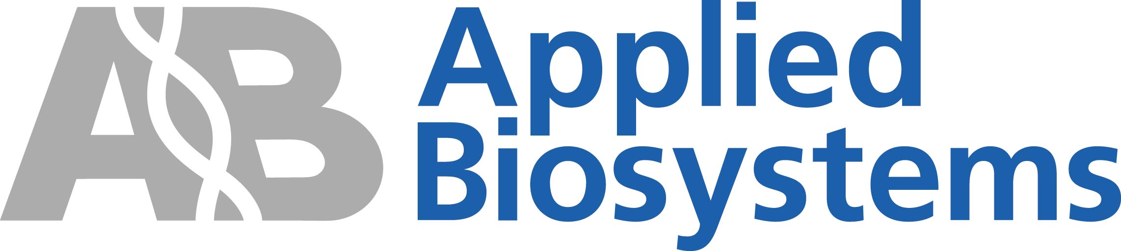 logo Applied Biosystems