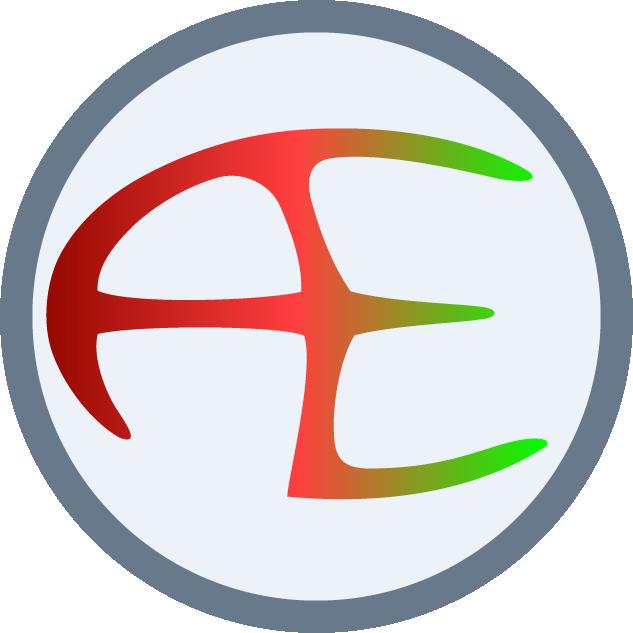 - logo-ge-atlas