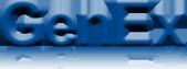 Genex logo