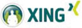 XING molekulare Diagnostik real-time PCR qPCR