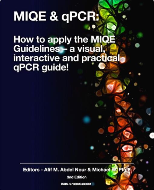 qPCR info portal